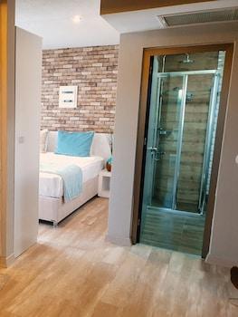 Obrázek hotelu D Hotel Spa & Resort ve městě Cesme