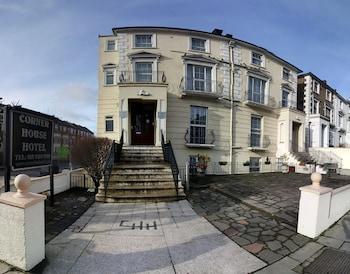 Foto del Corner House Hotel en Londres