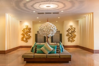 Picture of The Privilege Floor by LOTUS BLANC in Siem Reap
