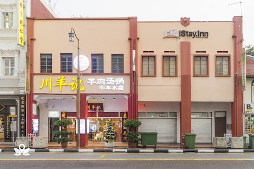 iStay.inn/