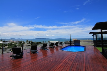 Picture of Inn Residence Serviced Suites in Pattaya