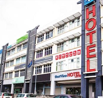 Picture of Best View Hotel Bangi in Bandar Baru Bangi