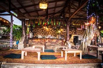 Φωτογραφία του Lanta Topview Resort Sunset Bar Restaurant, Κο Λάντα
