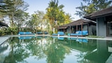 Book this Free Breakfast Hotel in Choeng Thale