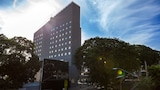 Belo Horizonte Hotels,Brasilien,Unterkunft,Reservierung für Belo Horizonte Hotel