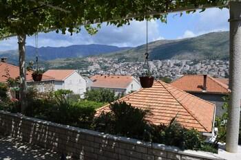 Bild vom Guest House Lile in Dubrovnik