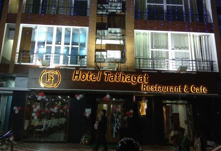 Hotel Tathagat, Gaya