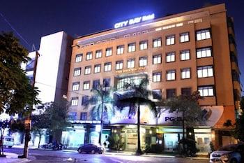 Fotografia do City Bay Hotel em Ha Long