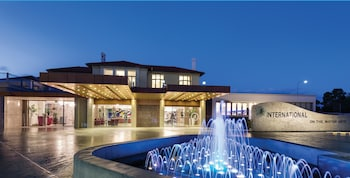 Picture of International on the Water Hotel in Ascot