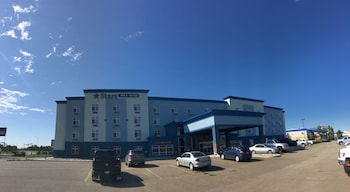 Picture of Stars Inn and Suites in Fort Saskatchewan