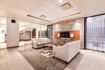 Φωτογραφία του Global Luxury Suites at China Town, Βοστόνη