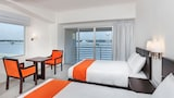 Book this In-room accessibility Hotel in Veracruz