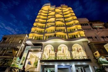 Picture of Harmony Phnom Penh Hotel in Phnom Penh
