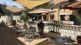 Hoteles en San Vincenzo: alojamiento en San Vincenzo: reservas de hotel