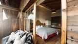Kaltenbach hotels,Kaltenbach accommodatie, online Kaltenbach hotel-reserveringen