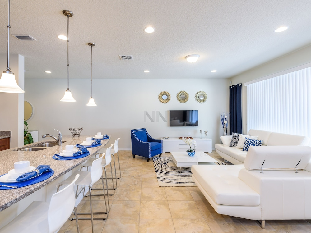 Favorite Vacation Homes, Kissimmee