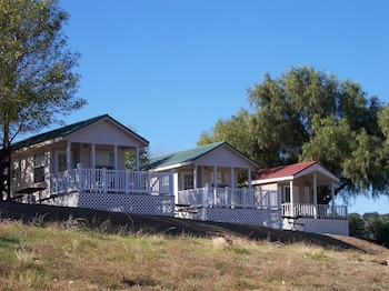 Picture of Rancho Oso RV & Camping Resort in Santa Barbara