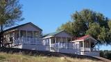 Sélectionnez cet hôtel quartier  Santa Barbara, États-Unis d'Amérique (réservation en ligne)