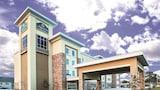 Picture of La Quinta Inn & Suites Hattiesburg - I-59 in Hattiesburg