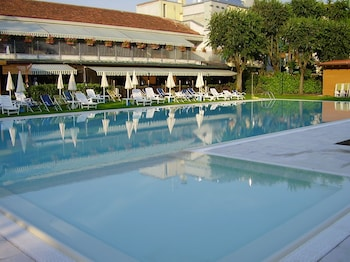 Billede af Hotel Sporting Brugherio i Brugherio