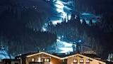 Stumm Hotels,Österreich,Unterkunft,Reservierung für Stumm Hotel