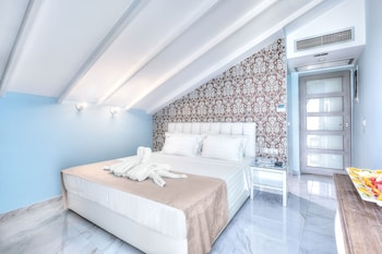 Picture of Art Boutique Hotel in Kassandra