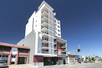 Picture of Direct Hotels - Pavilion and Governor on Brookes in Bowen Hills