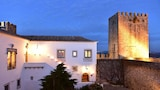 Obidos accommodation photo