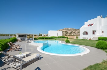 Picture of Depis Edem Luxury Villas in Naxos