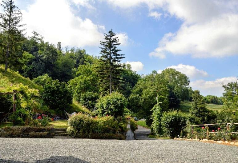 Agriturismo Cascina Tollu, Rocca Grimalda, Taman