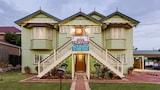 hôtel Aspley, Australie