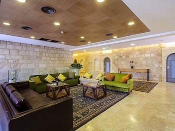 Foto The Sephardic House di Yerusalem