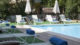 Book this Pet Friendly Hotel in Chania