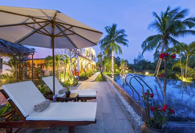 Pomelo Garden Homestay Villa, Hoi An