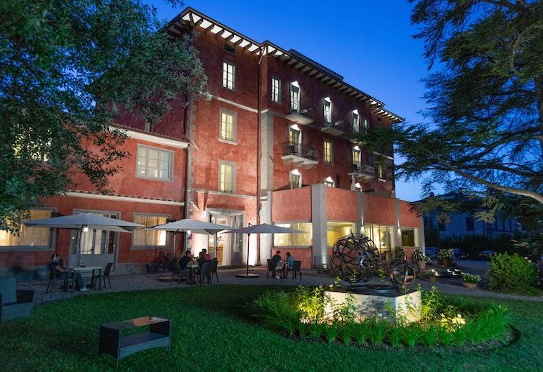Grand Hotel Impero Spa & Resort, Castel del Piano