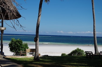 Picture of Afrika Pearl & Spa in Diani Beach