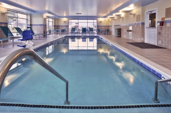 Nuotrauka: Towneplace Suites by Marriott Franklin Cool Springs, Franklinas