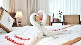 Da Nang hotels,Da Nang accommodatie, online Da Nang hotel-reserveringen