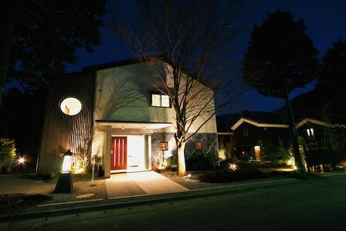 Shinanoki