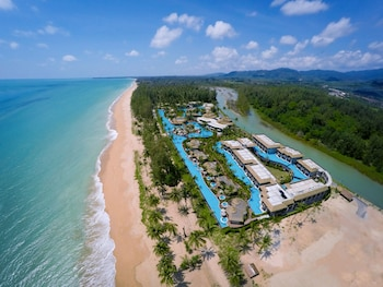 Picture of The Haven Khao Lak in Takua Pa