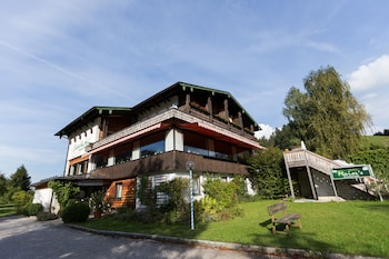 Picture of Landhotel Maiergschwendt by DEVA in Ruhpolding