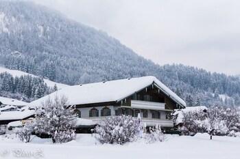 Picture of DEVA Villa Mittermaier in Reit im Winkl