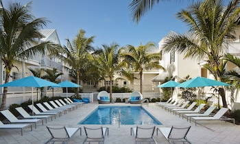 Foto van The Marker Key West Harbor Resort in Key West