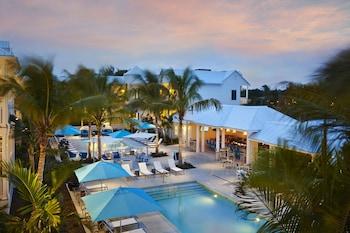 Image de The Marker Resort Key West à Key West