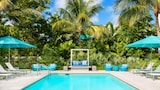 Key West hotels,Key West accommodatie, online Key West hotel-reserveringen