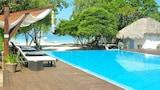 Book this Free wifi Hotel in Punta Rucia