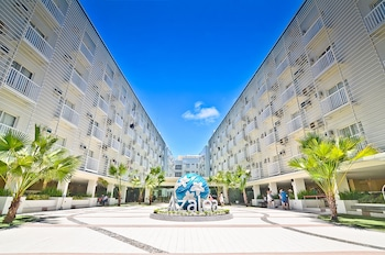 Picture of Azalea Hotels & Residences - Boracay in Boracay Island
