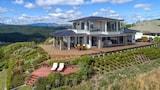 Sélectionnez cet hôtel quartier  Rotorua, Nouvelle-Zélande (réservation en ligne)