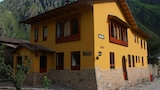 Choose this Hostel in Ollantaytambo - Online Room Reservations