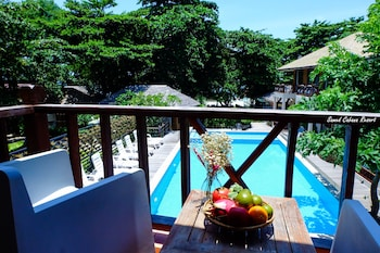 Picture of Samed Cabana Resort in Rayong